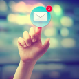 Não é de hoje que futuristas e gurus digitais afirmam que o email está fadado a desaparecer. Sentenças como essas […]