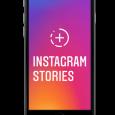 -+*A grande mania das redes sociais é o Instagram Stories, postagens que ficam no ar durante 24 horas e depois […]